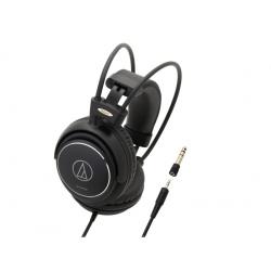 AUDIO-TECHNIKA ATH-AVC500
