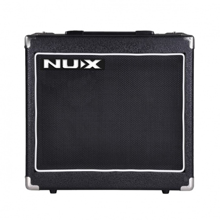 NUX MIGHTY 50X - OUTLET 3