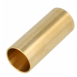 FZONE GS-1 BRASS SLIDE...