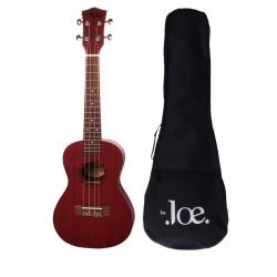 BE JOE FZU-110 RD CONCERT...