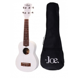 BE JOE FZU-110 WH SOPRAN...