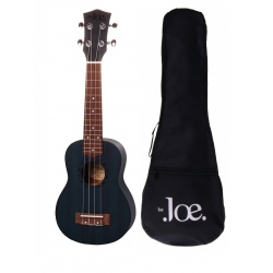 BE JOE FZU-110 BLU SOPRAN...