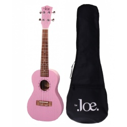 BE JOE FZU-110 PINK SOPRAN...