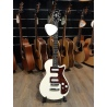 HAGSTROM METRPS CRE - OUTLET 2