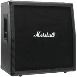 MARSHALL MG412-ACF