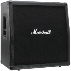 MARSHALL MG412-ACF