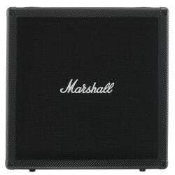 MARSHALL MG412-BCF