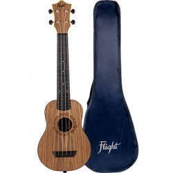 FLIGHT TUSL50 UKULELE...