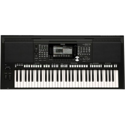 YAMAHA PSR-S975 - OUTLET