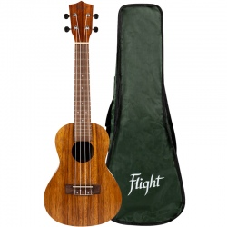 FLIGHT NUC200 UKULELE...