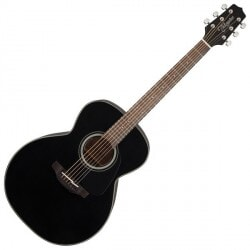 TAKAMINE GN30-BLK