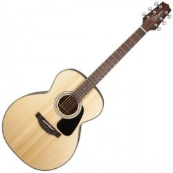 TAKAMINE GN30NAT
