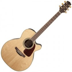 TAKAMINE GN71CE-NAT