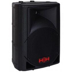 HH ELECTRONICS TRE-108A