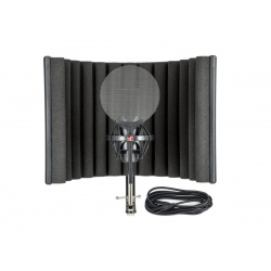 SE X1 S STUDIO BUNDLE - OUTLET