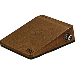 MEINL MPS1 STOMP BOX