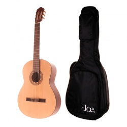 BE JOE GC-203 3/4 M GITARA...