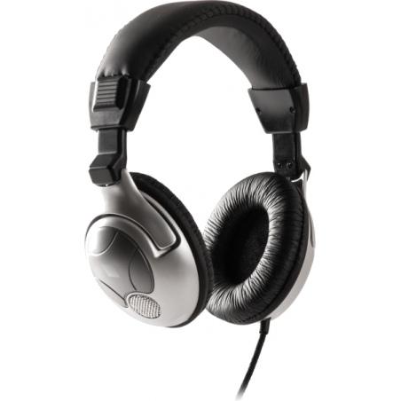 PROEL HFC25 - słuchawki zamknięte