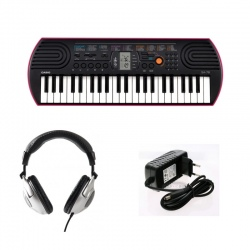 CASIO SA-78 KEYBOARD DLA...