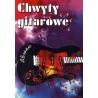 ABSONIC CHWYTY GITAROWE