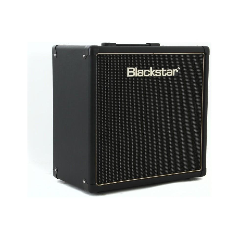 BLACKSTAR HT-112