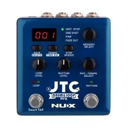 NUX NDL-5 JTC DRUM LOOP PRO