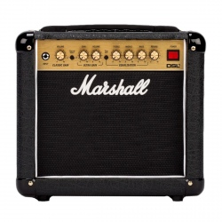 MARSHALL DSL1CR - OUTLET