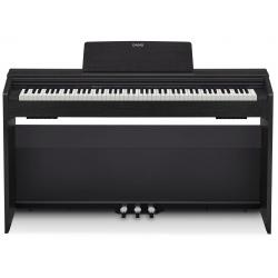 Casio PX-870 BK Pianino...