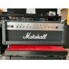 MARSHALL MG100HCFX CARBON FIBRE - OUTLET