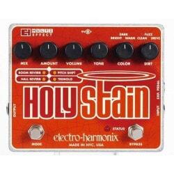 ELECTRO-HARMONIX HOLY STAIN...
