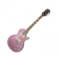 EPIPHONE LES PAUL MUSE PPM