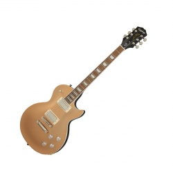 EPIPHONE LES PAUL MUSE SAM