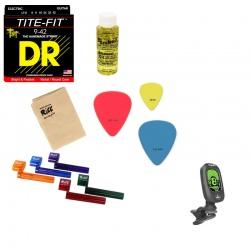 DR LT 9-42 TITE-FIT +...
