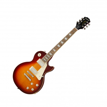 EPIPHONE LES PAUL STANDARD 60S IT