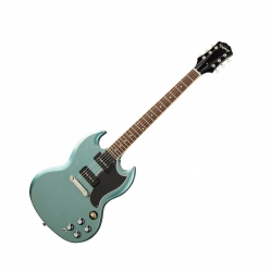 EPIPHONE SG SPECIAL P-90 FPE