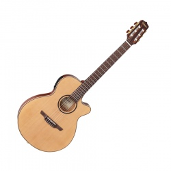 TAKAMINE TSP148NC NS THINLINE