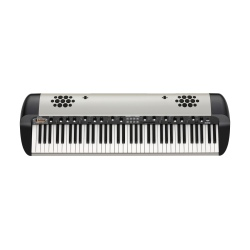 KORG SV-2S 73 STAGE PIANO -...