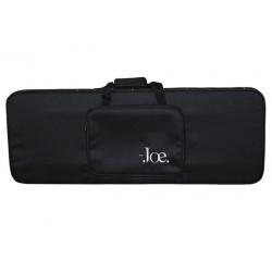 BE JOE EFC1501 ELEKTRYK...