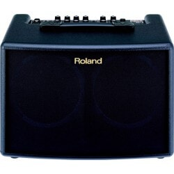 ROLAND AC-60 - OUTLET