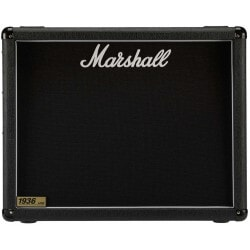MARSHALL 1936 - OUTLET
