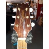 TAKAMINE GN71CE BSB - OUTLET