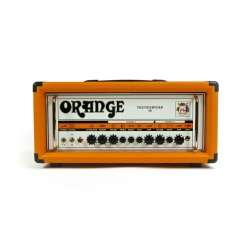 ORANGE THUNDERVERB 50 - OUTLET