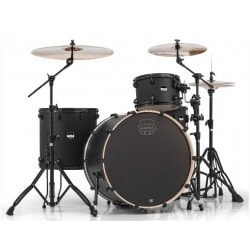 MAPEX MA446S BZW - OUTLET