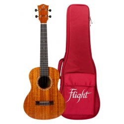 FLIGHT ANTONIA TE UKULELE...
