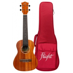 FLIGHT ANTONIA CE UKULELE...