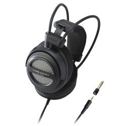AUDIO-TECHNIKA ATH-TAD400 -...