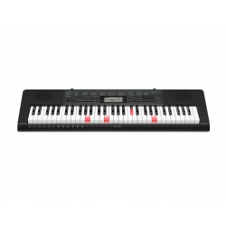 Keyboard Casio LK-266