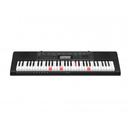Keyboard Casio LK-266