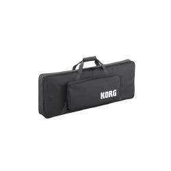 KORG SC-PA600/900 -...
