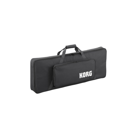 KORG SC-PA600/900 - pokrowiec na klawisze